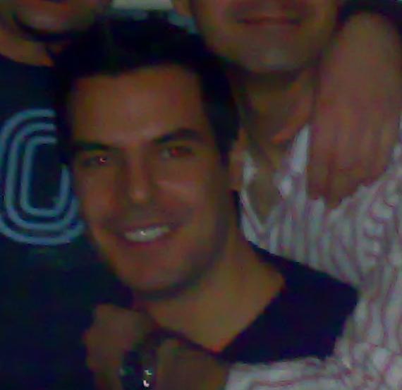 JuanMorinigoGonzalez -