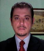 RomeroVictor -