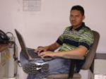 JonathanSalazar -