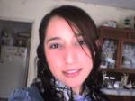 YasminRamos -