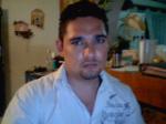 josealfredoenriquez -