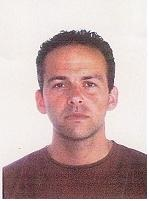 JosePacheco -