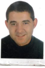 JuanCarlosCarretero -