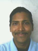 EDWINARTURO -