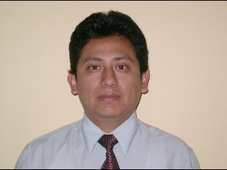 RonaldTamayo -