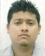 EliseoVazquez -