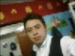 ArmandoRivera -