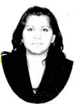 AdrianaGante -