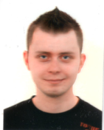 BorisChernobrovenko -