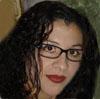 CeciliaSalgado -
