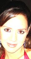 MarisolGuerrero -