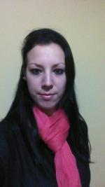 Foto cv