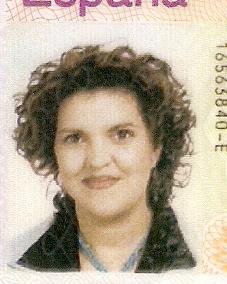 YolandaRodriguez -