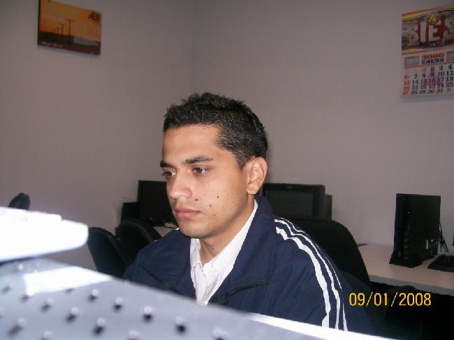 JorgeCruz -