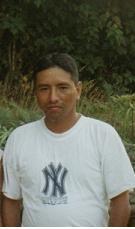 RubenGuadalupe -